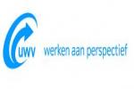 Aardoom & De Jong B.V.