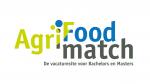 AgriFoodMatch België / Belgique