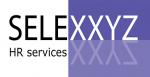 SELEXXYZ Recruitment & HR services